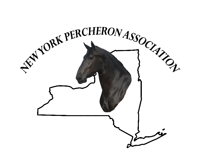 New York Percheron Association